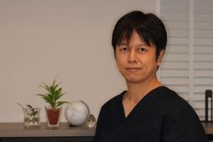 dr.nomachi