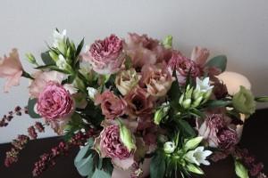 vivencia-clinic-flower1