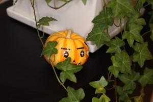 vivencia-halloween