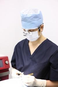 vivencia clinic surgery ptosis