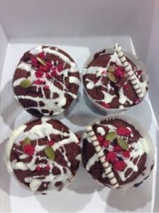vivencia-cake